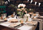 【親族のみ】結婚式の席次の決め方。テーブル別!少人数婚の配席マナー