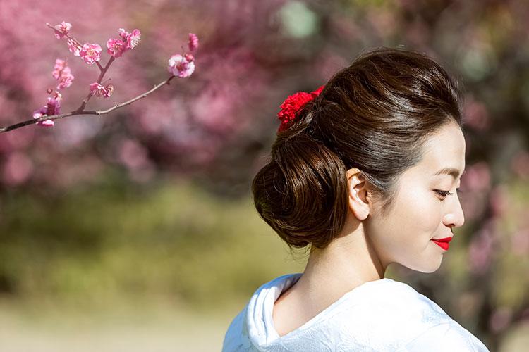 【花嫁美容】美白ケア・シミ予防の基本を学ぼう!