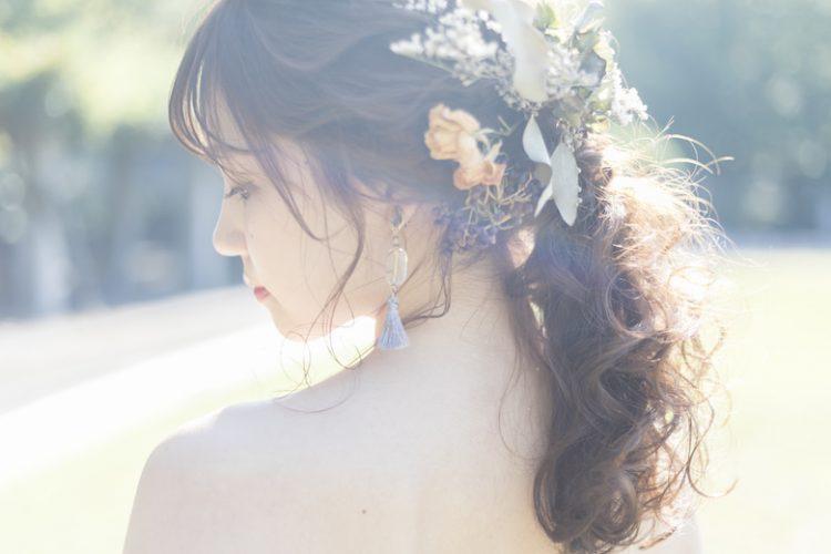 結婚式前にブライダル脱毛は必要?通う時期の目安と注意点
