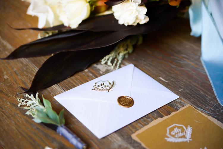 結婚式の住所集めはいつどうやって?ゲスト別聞き方&便利ツール