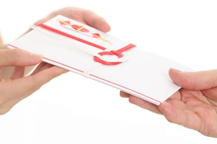結婚式のお車代を入れる封筒のマナー・アイデア、金額の相場などを紹介!