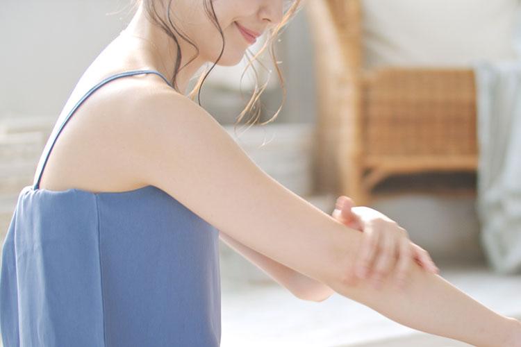 【花嫁美容】挙式前のうっかり日焼けを防ぐポイント