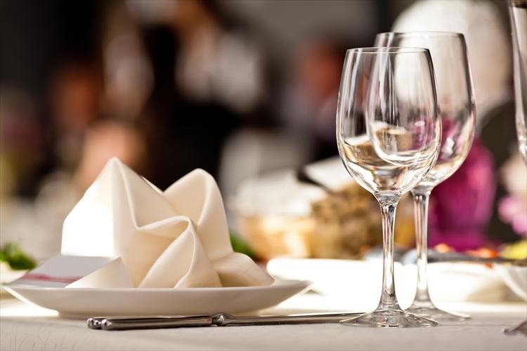 結婚挨拶 流れ レストラン