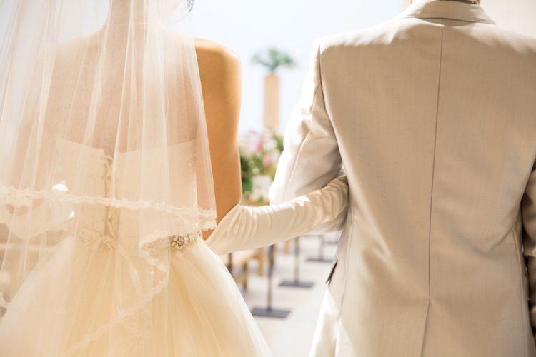 【2018~2019】結婚式の日取りの決め方。カレンダーで縁起のいい日をチェック