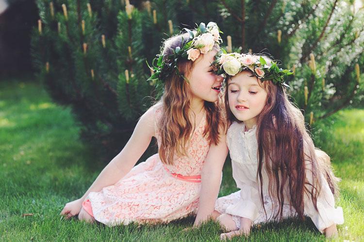 【授かり婚】親への報告方法&挨拶の例文(言葉)