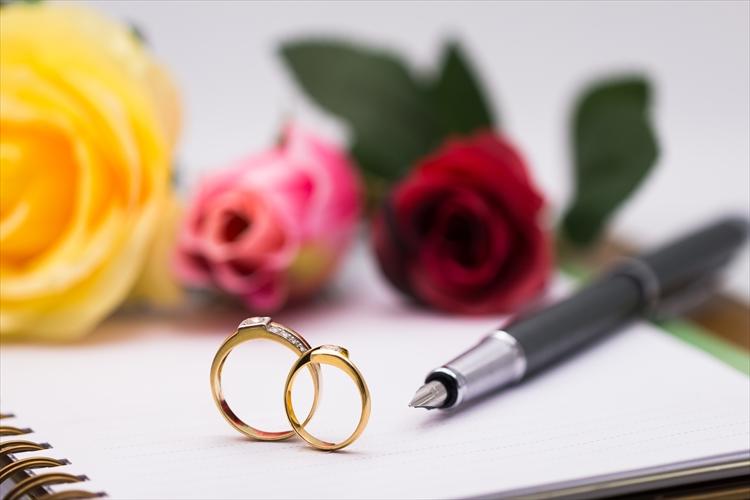 ee2b98b1f232f 結婚式当日の持ち物と服装チェックリスト! 新郎にもオススメ