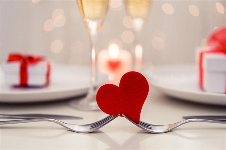 結婚式 料理 相場 テーブル