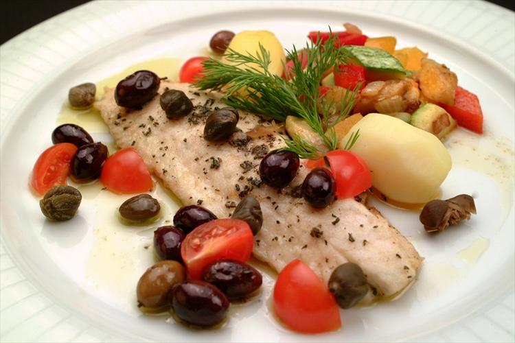結婚式 料理 メニュー選び方 イタリアン