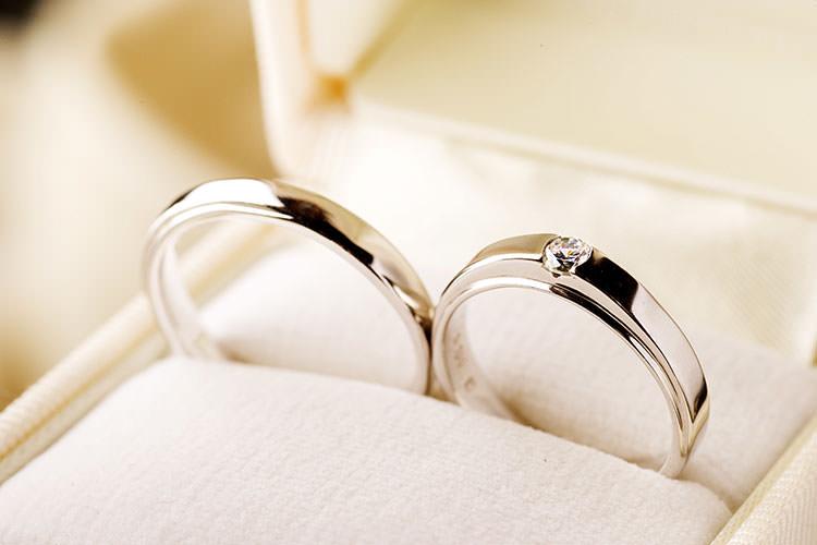 婚約指輪・結婚指輪はアフターサービスにも注目を!4つのチェックポイント