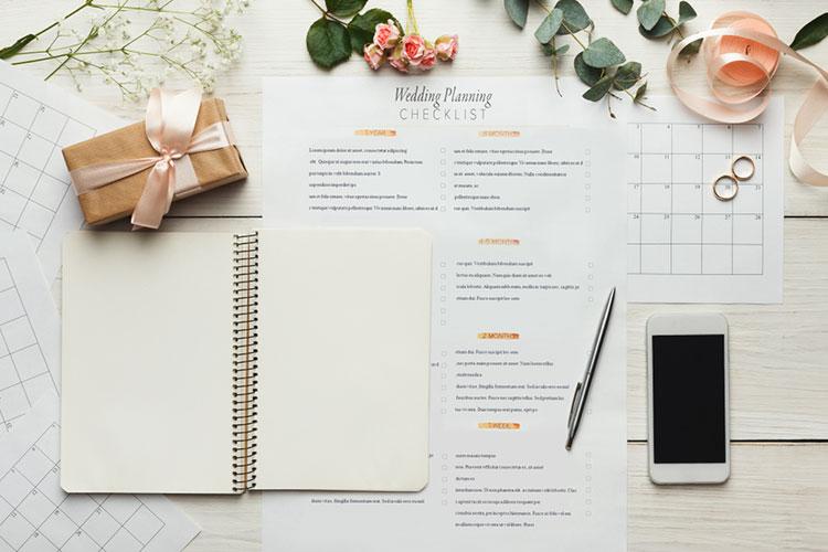 結婚式の見積もり注意点!契約前のチェックリスト