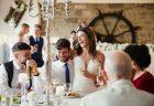 結婚式二次会のベストな時間帯は?早すぎ・遅すぎを避けよう
