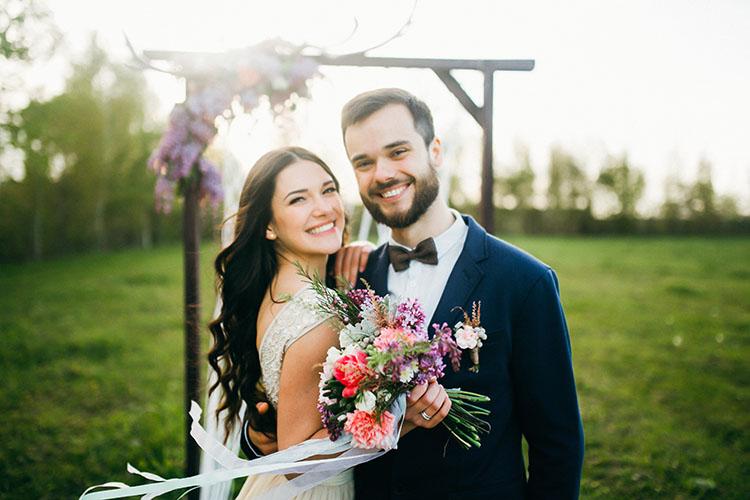 結婚式を「平日」にやりたい!迷惑に思われない5つの注意点