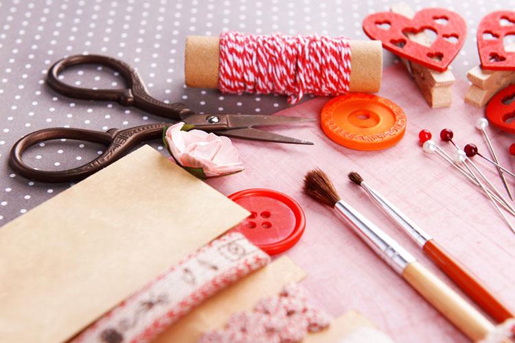 手作り(DIY)