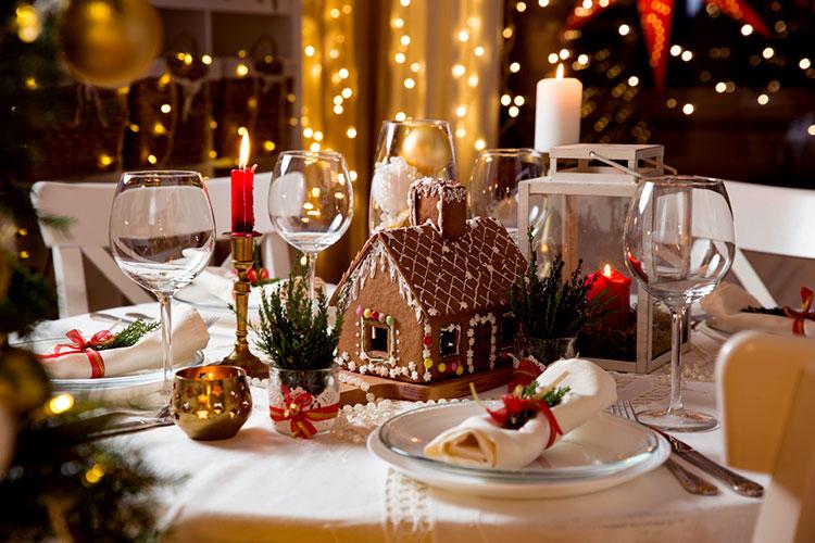 【12月冬婚】クリスマスウェディング特集!【結婚式のテーマ】