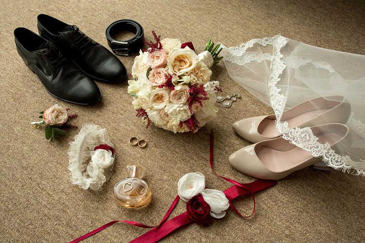 結婚式の持ち込み料はなぜかかる アイテム別相場や交渉方法は