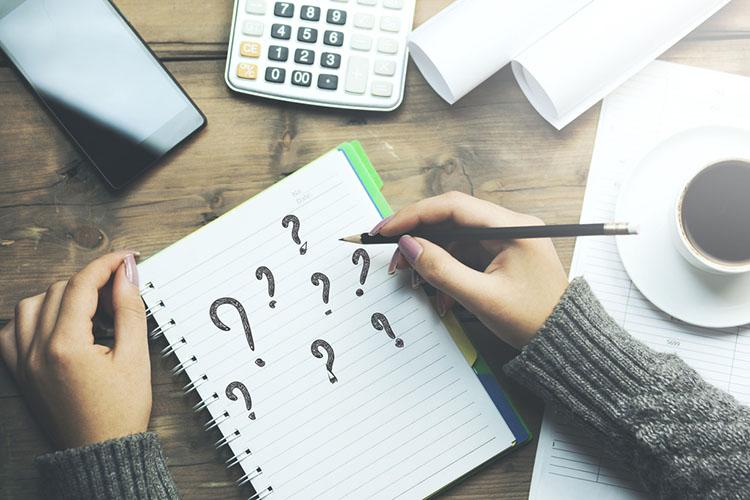 寿退社でも失業保険(雇用保険)をもらう条件。いつからいくらもらえる?