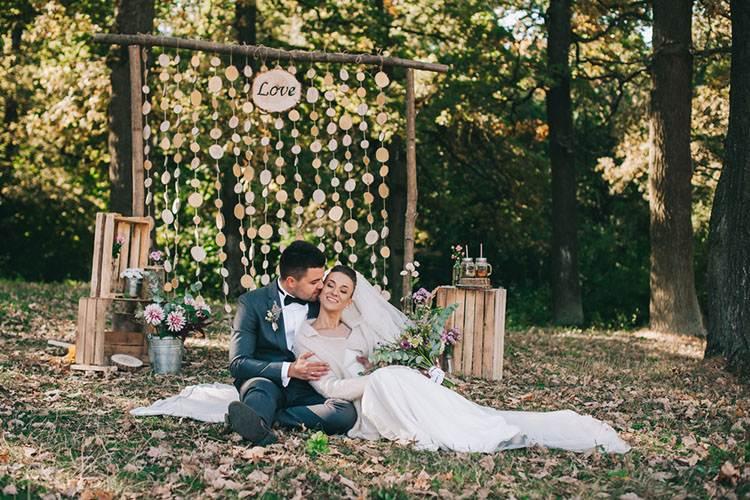 結婚式の前撮りをしないと後悔する?代わりになる3つのアイディア
