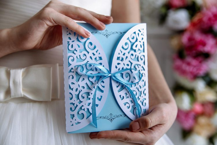 【文例集】花嫁の手紙のエピソードがない!探し方のヒントと書き方【全文】