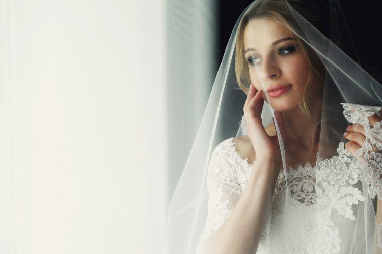 花嫁の手紙で忌み言葉はNG?言い換え例や注意点を紹介