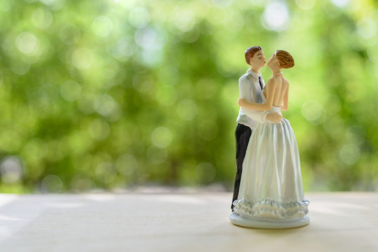 マリッジブルー?婚約中の不安、原因と乗り越え方アイディア