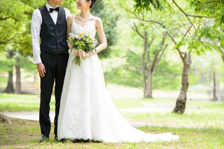 国内リゾ婚の定番!軽井沢で挙げる結婚式の魅力とデメリット