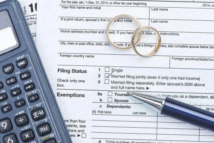【社会保険・税金】結婚退職後に必要な手続きまとめ