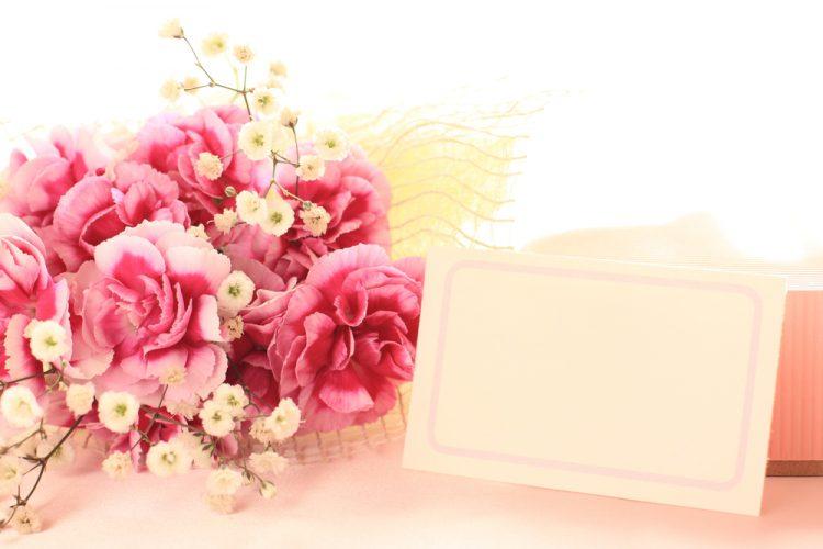 結婚式で電報(祝電)をもらったら?お礼方法と例文