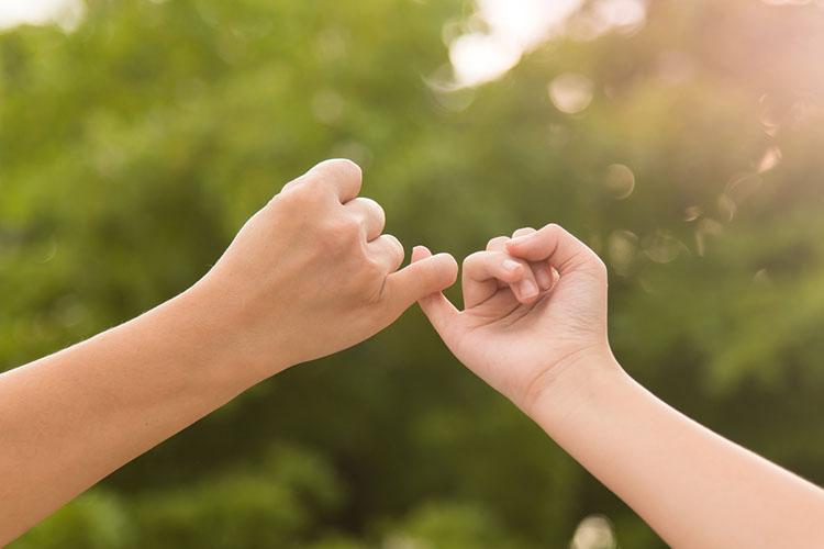 ルールを決めて夫婦円満!新婚生活で話し合うこと・ルール例