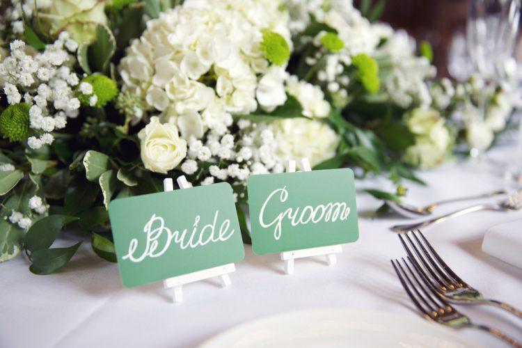 結婚式は披露宴だけやる!挙式無しプランの演出&費用など
