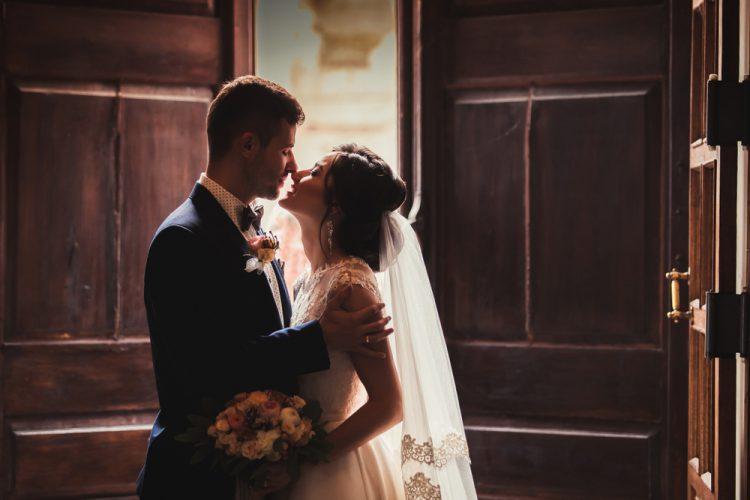 こんな花嫁はガッカリ…。ゲストを幻滅させない結婚準備のポイント3点