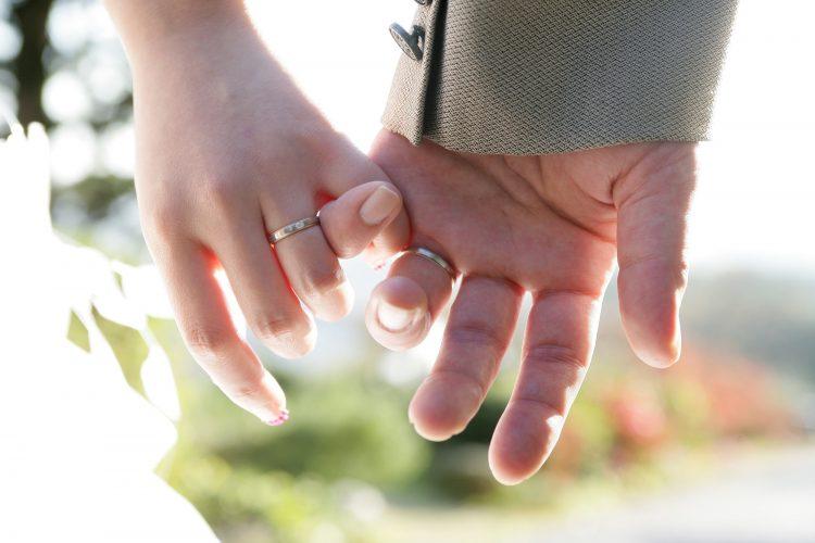 【ナシ婚派必見!】結婚準備「式なし」ver. 入籍のみの段取り
