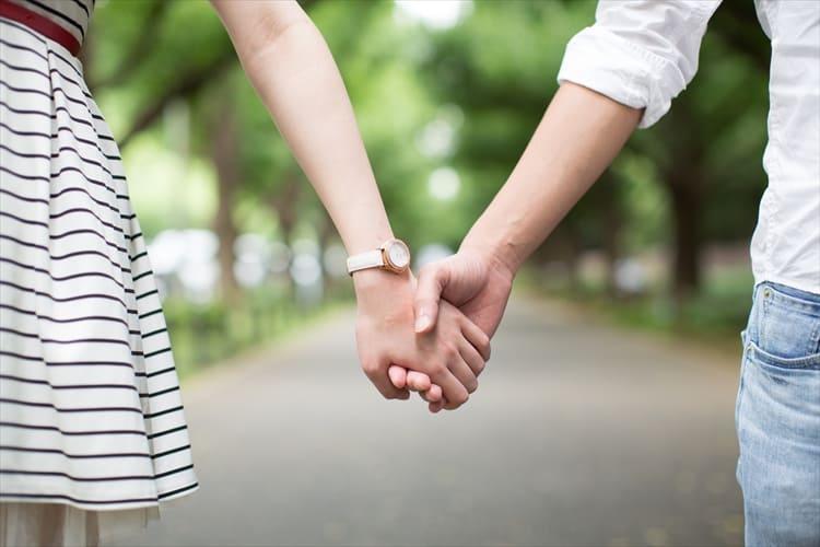 忙しくてもすれ違わないように…共働きの夫婦が大切にしていること