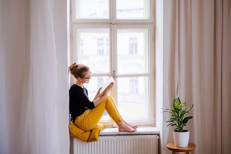 結婚前後に読んでおきたい本6選