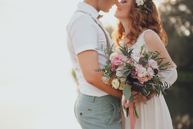 【体験談】セルフ前撮りで上手に結婚式写真を撮る方法まとめ