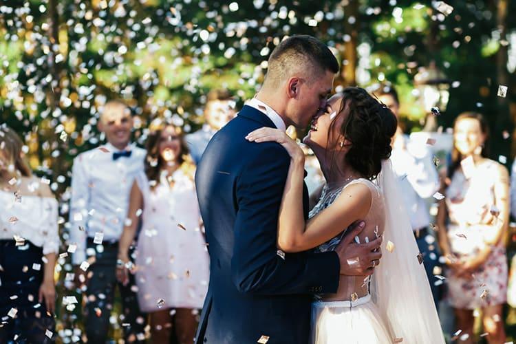 国際結婚するときの手続き、何をどんな順番でやればいい?【書類・注意点・方法まとめ】