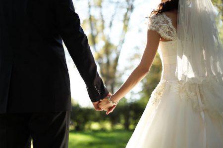 プロポーズ後から入籍・結婚式までの流れ!挙式に向けてすること一覧