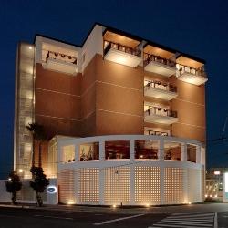 岩スパバリ(ガンスパ) 岡山店の外観