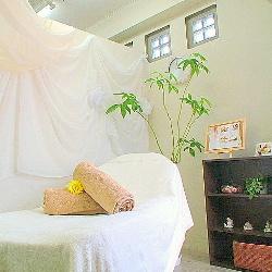 プリマプリート各務原店のベッドルーム