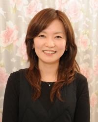 ティンカーべル 大宮店 オーナー 鈴木 美雪さん