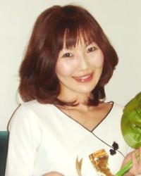 BE STYLE ヒルトン名古屋店 スタッフ 繁昌 由祐子さん