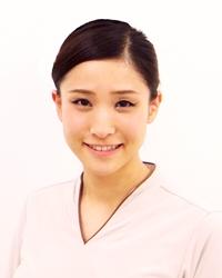 美4サロン 新宿店 店長 飯塚 恵理奈さん