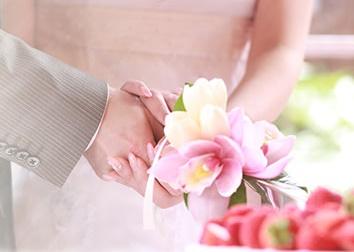 花嫁姿のがっかりランキング