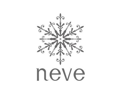 花嫁さんのためのブランド neve ネーヴェ