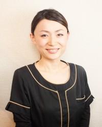 オーガニックエステサロンfuu 福岡店 店長 矢野 綾さん